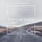 Doriaan Radio #49