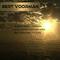 Robert Miles - Children (David Gravell Extended Mix) (Bert Voorman 138 Edit)