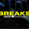 BreaksFM Radio - 1/21/21 - Joey Mojo