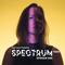 Spectrum Radio 099 by JORIS VOORN   Live at Paradiso B2B Andhim Pt. 2