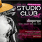 DIEGO LIMA RECORD SET STUDIO CLUB W/ ALBUQUERQUE 09/2016