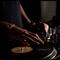 Jay Bhana - FRIPS Live Vinyl Set (May 2020)