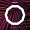Hybrid Minds & Tempza - 2018 Mix For Dephect