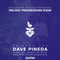 Melodic Progressions 191 - Dave Pineda - The Best Of Ryo Nakamura