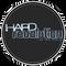 Hard Revolution 15-11-2012 con ALVARO RPM
