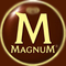 Magnum Radio 100FM Bristol - Dizzy Dee - Late 1990