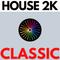 HOUSE 2000 #5