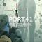 Mixtape | PORT41 - Death stranding session