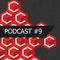 Podcast #9