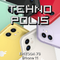 Tehnopolis 78: iPhone 11
