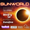 Sunworld Event 11th June 2021