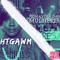 08 - HTGAWM & Primavera das Mulheres