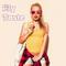 My Taste! (RnB Hip Hop Mix #Hot)