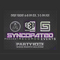 6.17.2016 Syncopated Podcast - Hour 2