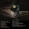 dj dervel - midnight mixtape vol. 45