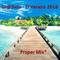 Gr@$son - El Verano 2018 #Proper Mix®