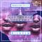Psytrance Ipanema Weekend Mix - 19.11.17
