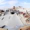 For Moe Moe and Karen Pt. 2 - Daniel Boyer Burning Man 2018 Sk8Kamp