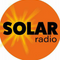 25 11 17 Solar sunrise Weekend edition with Mick Smith in association with Taxi App UK