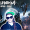 Underiu$ @ Dubstep Mix 001