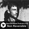 Spectral Rebel Podcast #132: Non Reversible