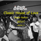 Classic House of Love Radio Remix v2