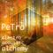 EcstaticDance DJ Set / PeTro / 21 september 2019 / ED Wageningen