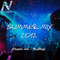 N'Joy - Summer Mix 2012 (Nightlife)