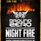 Danny C - mix for Ground Zero Dj Contest 2013