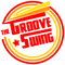 The Groove Swing .18th October. 2020