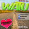 Watu in the mix vol. 11