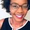 Ep. #126: Imagining Worlds Otherwise: Learning from Black Feminist Curiosity, with Ayanna Spencer