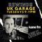 Merlin : REWIND!! the UK Garage show : 19 Jan 21
