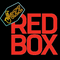 red_box - 4η Εκπομπή 6.2.2013