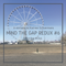 Mixtape Monday: Mind The Gap Redux #6