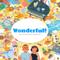 Wonderful! Ep. 51: Hot Speven Gossip