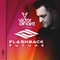 Flashback Future 019 with Victor Dinaire