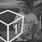Shadowbox @ Radio 1 08/04/2018: Ahoj, Štěpáne