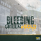 Week 10: Injuries Abound as Packers Defeat Dolphins