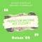 Produccion nacional Acero mix session 1 (Balada) Arturo Guerra Dj