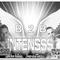 Mario Modano & Fausto Tauro B2B Set @ Intensss Indoor