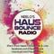 HausBounce Radio HB06 Special Deep Episode