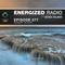 Energized Radio 077 with Derek Palmer [August 15 2019]