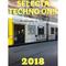 selecta techno on!!!!!