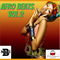 NIGEL B (AFRO BEATS VOL 2)
