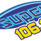 Super 106.1FM Radio Mix Top40 (26.04.14) (1/2)