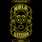 NOLa Session Vol. 1
