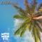 Guest Mix #51: El Extravagante (Cosmovision Records)