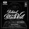 Nemesis - Behind The Black Veil #006 Guest Mix (Detuned)