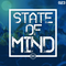 Daveen & Velti - State Of Mind 023